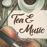 Tea & Music: Symphony U