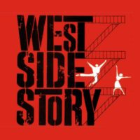 West Side Story at Springer Opera House