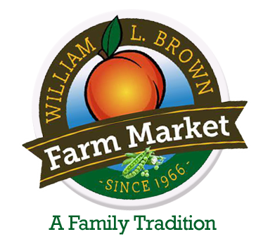 William L Brown Farm Markets Hold Charity Fundraiser
