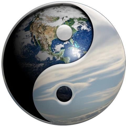 World Tai Chi & Qigong Day 2019 -One World... One Breath!