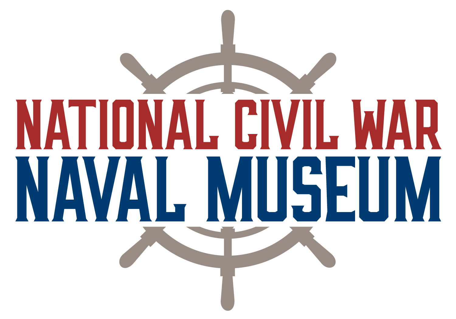 National Civil War Naval Museum Guest Lecture: Dr. Stephen Davis