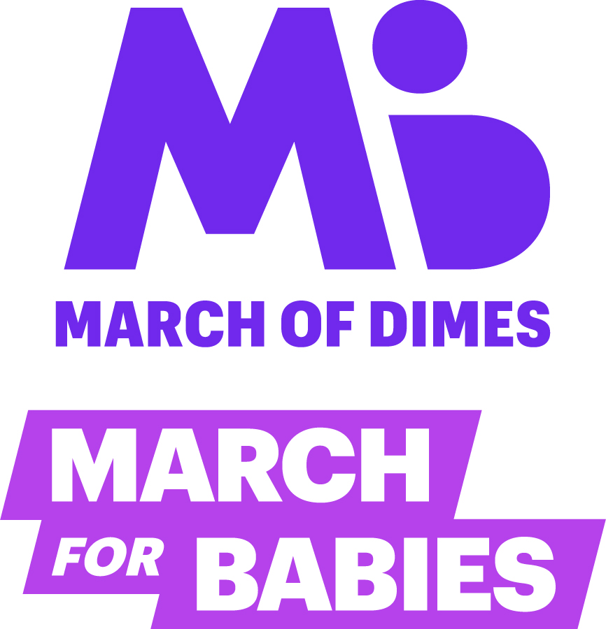 Muscogee March for Babies