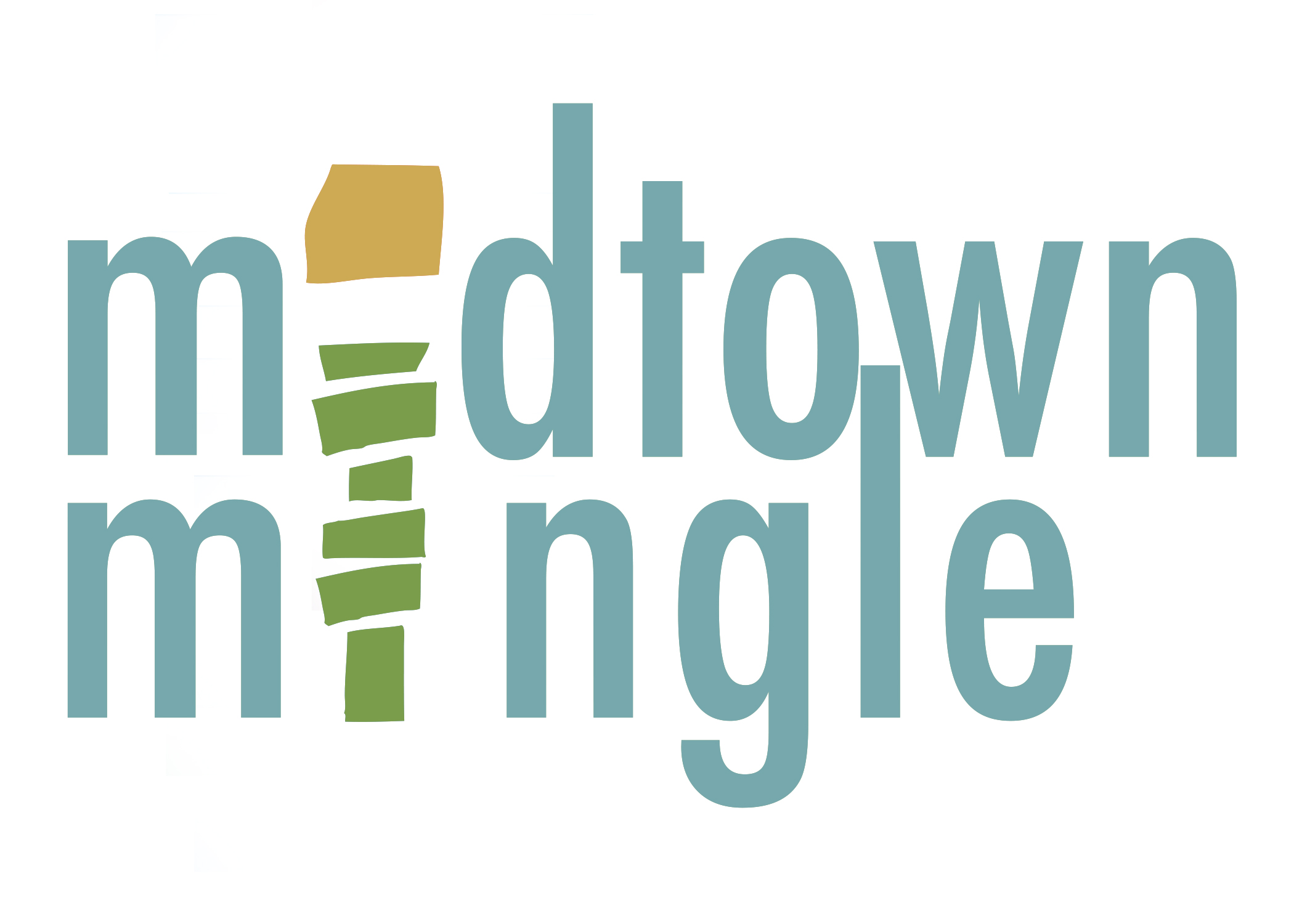 MidTown Mingle
