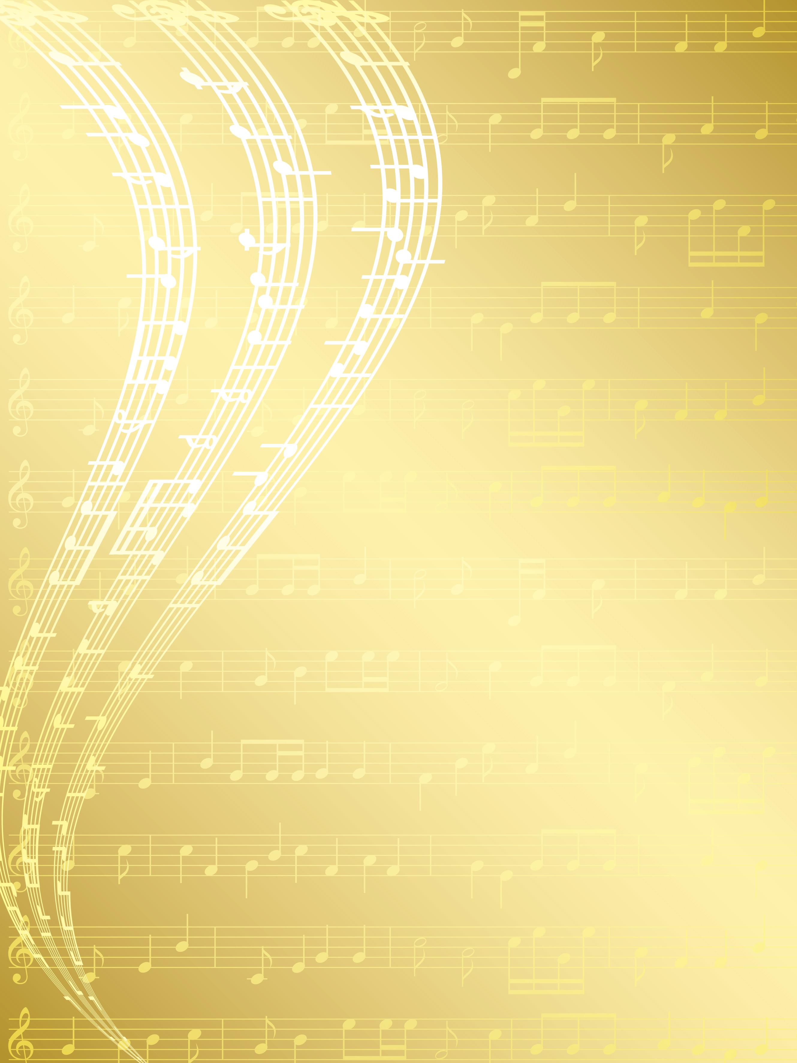 Schwob School of Music: Guitar and Voice Studio Recital