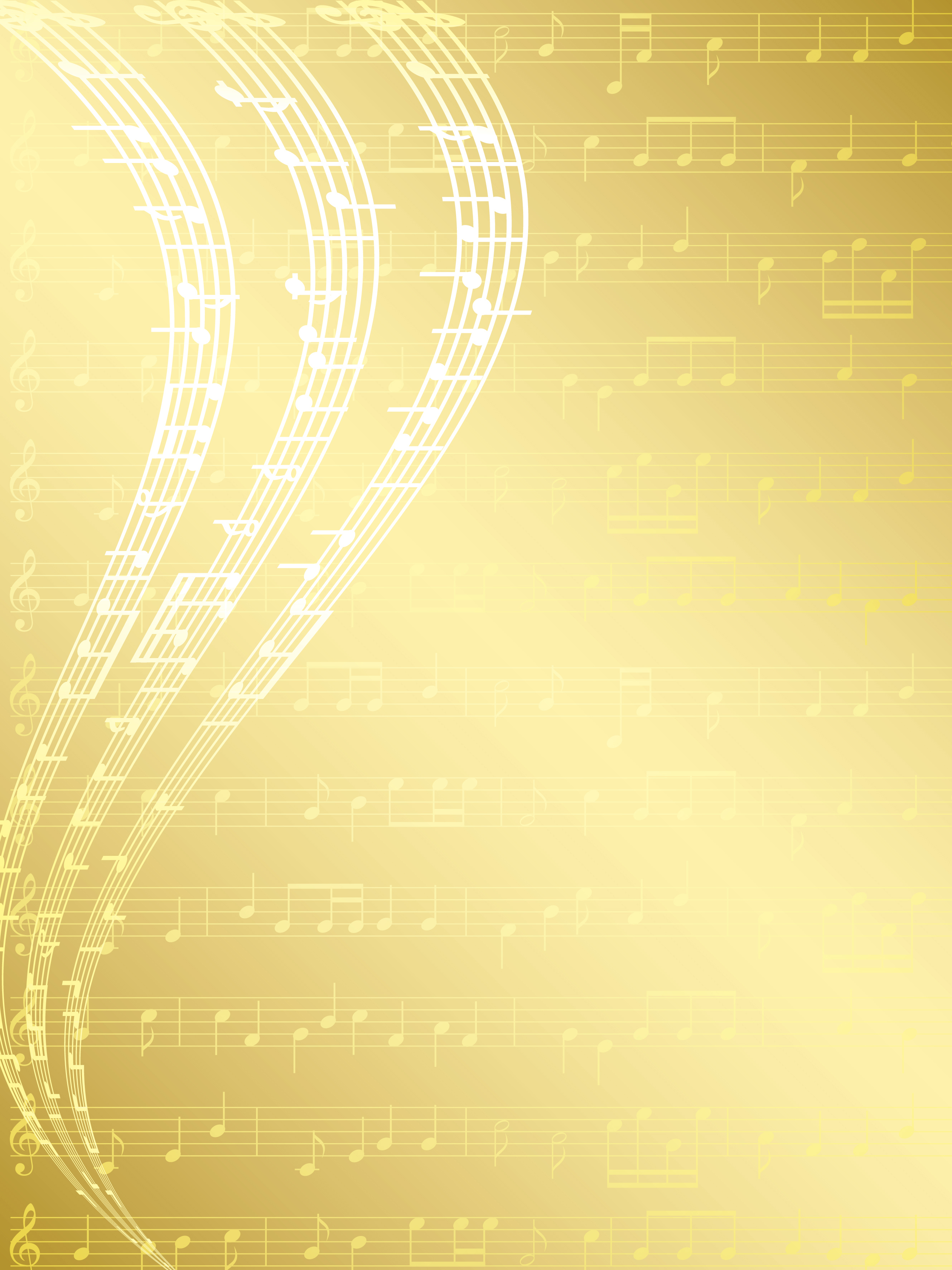 Schwob School of Music: Trumpet Studio Recital