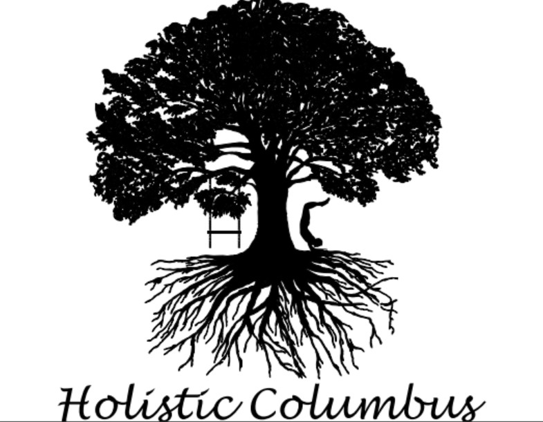 Holistic Columbus Expo