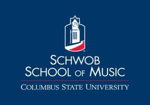 CSU Choral Festival