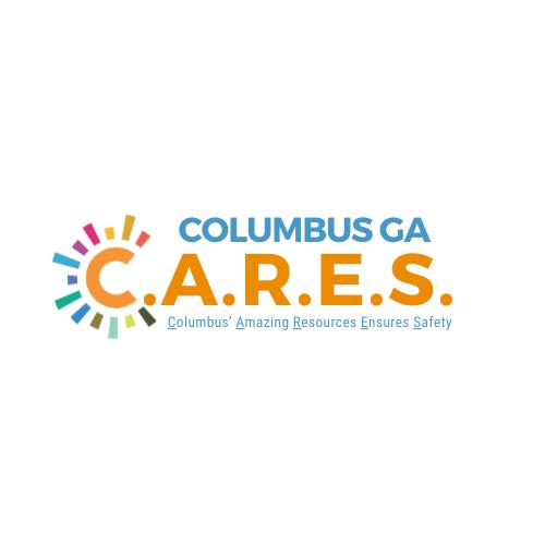 Columbus C.A.R.E.S.